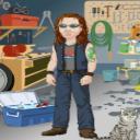Angus Beefhart's avatar