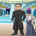 dpcjr14's avatar