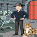 Nick Z's avatar