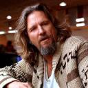Ray Patterson - The dude abides
