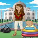 Srividhya Bhaskar's avatar