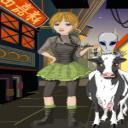 Diavola's avatar