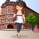 Haley's avatar