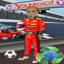 ton cam 2001's avatar