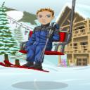 Live to Ski's avatar