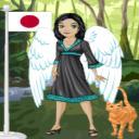 NunnalyZeroKarineToshirou!!!!!'s avatar