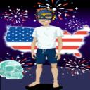 jerry s's avatar