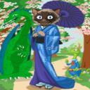 nomen_nescio's avatar