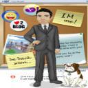 Isaac C's avatar