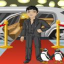 Chan Chan Chan's avatar