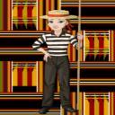 Happy Feet's avatar