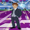 ovo's avatar