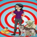 Savvy's avatar