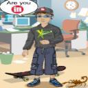 ace90099's avatar