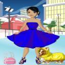fancialove37's avatar