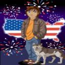 Toby K's avatar
