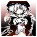 ╳ ﹋×呆〃婷╳﹏×'s avatar