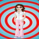 lovin_robby's avatar
