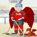 施佑霖's avatar