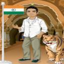 Sahil_Is_Desi