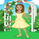 jaqueline c's avatar