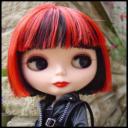 Selene's avatar