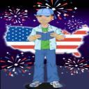 sdo4tnr's avatar