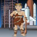 Pi-T-kn-tr-pus's avatar