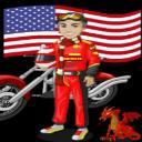 火炎炎's avatar