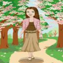 pandora1's avatar