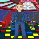 of_beavis1's avatar