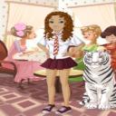 Anime&booklover137107's avatar