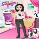 海琳's avatar