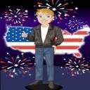 kiss4u's avatar