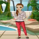 muffinlova95's avatar