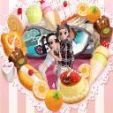 Nam.okie's avatar