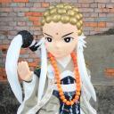 寄曇殤's avatar