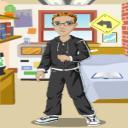 Bladvak's avatar