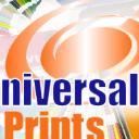 Universal Prints's avatar