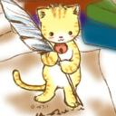 雪千尋's avatar