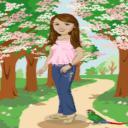 cantrellpets's avatar