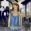 Alona's avatar