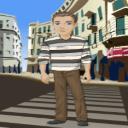 Tiago's avatar