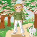 sashuu's avatar