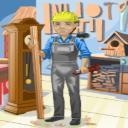 L d m L p's avatar