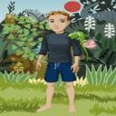 Person's avatar