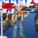TG79's avatar