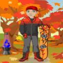 靖's avatar