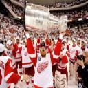 Hockeytown562's avatar