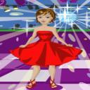 linda c's avatar